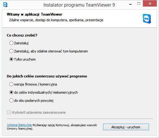 teamviewer-just-remote-control