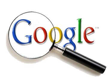 google-smart-search