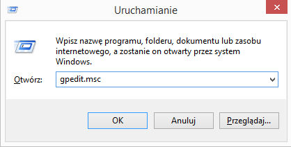 gpedit-msc
