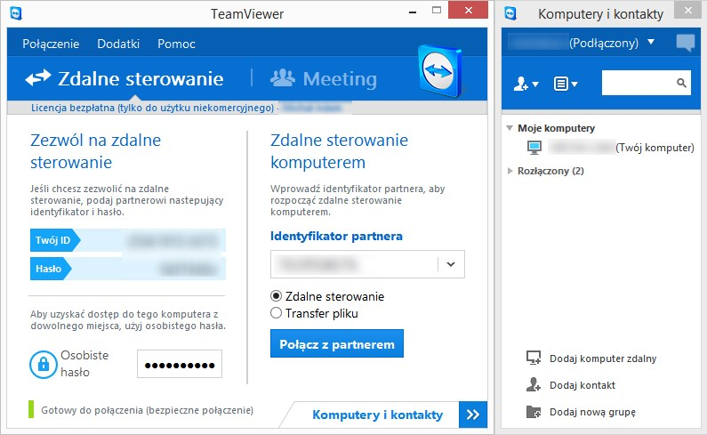 teamviewer-user-interface